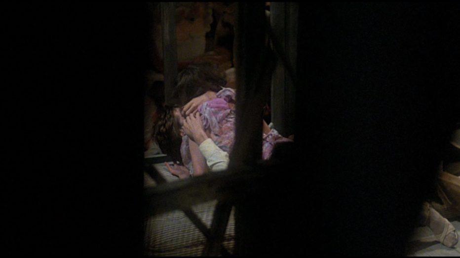rosemary-s-killer-1981-joseph-zito-09.jpg