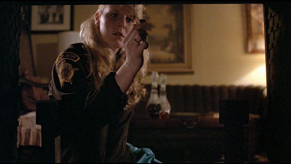rosemary-s-killer-1981-joseph-zito-11.jpg