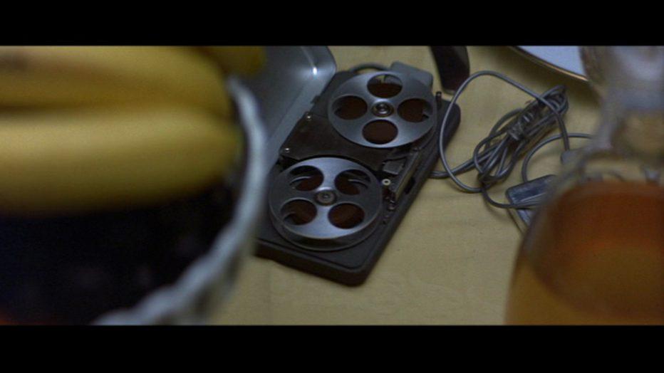 una-squillo-per-l-ispettore-klute-1971-alan-j-pakula-006.jpg