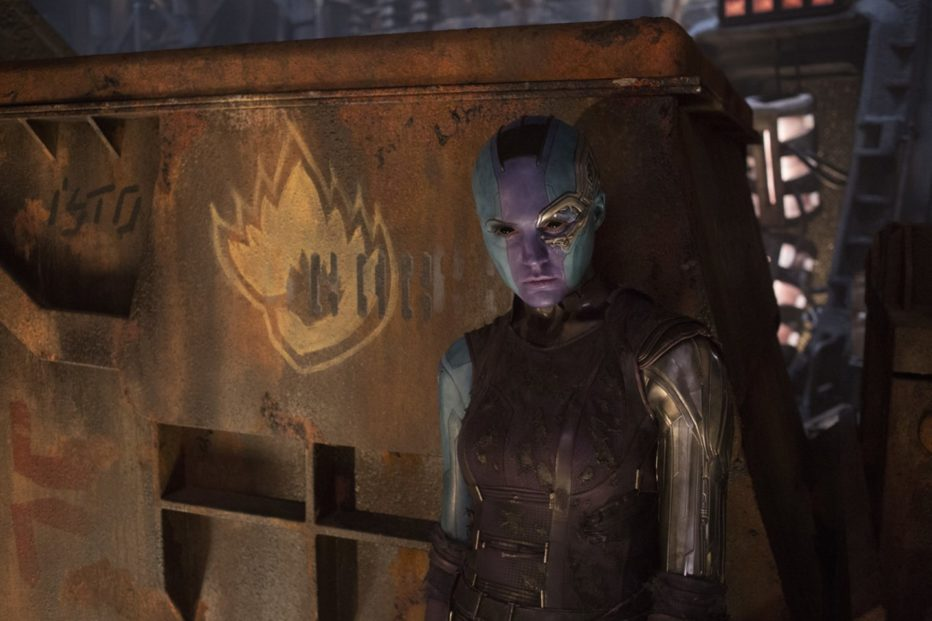 Guardiani-della-Galassia-Vol-2-2017-James-Gunn-02.jpg