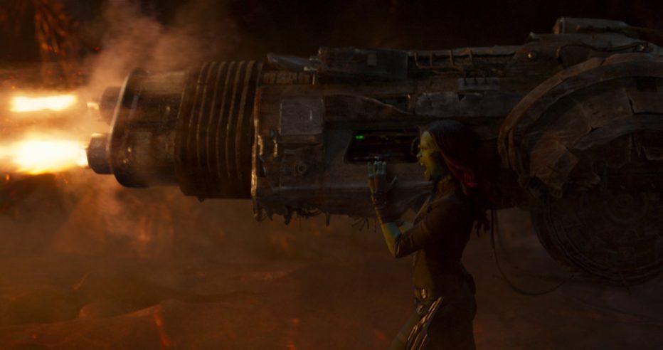 Guardiani-della-Galassia-Vol-2-2017-James-Gunn-04.jpg