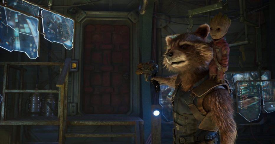 Guardiani-della-Galassia-Vol-2-2017-James-Gunn-10.jpg