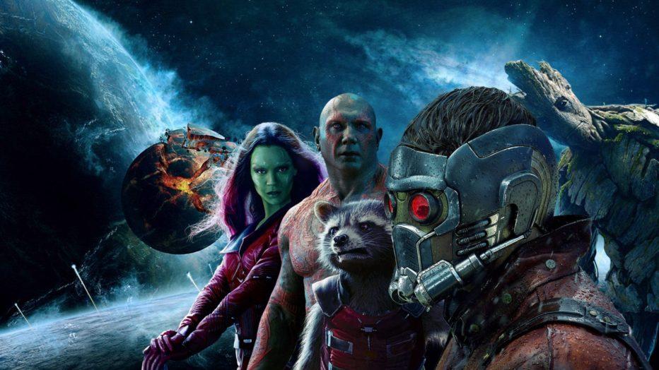 Guardiani-della-Galassia-Vol-2-2017-James-Gunn-19.jpg