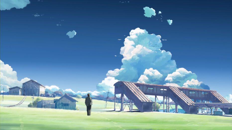Oltre-le-nuvole-il-luogo-promessoci-2004-Makoto-Shinkai-12.jpg