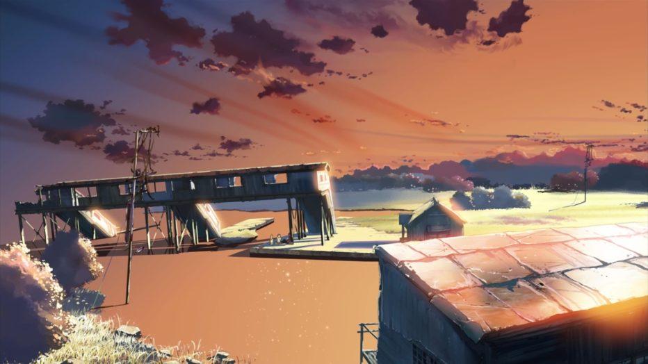 Oltre-le-nuvole-il-luogo-promessoci-2004-Makoto-Shinkai-14.jpg