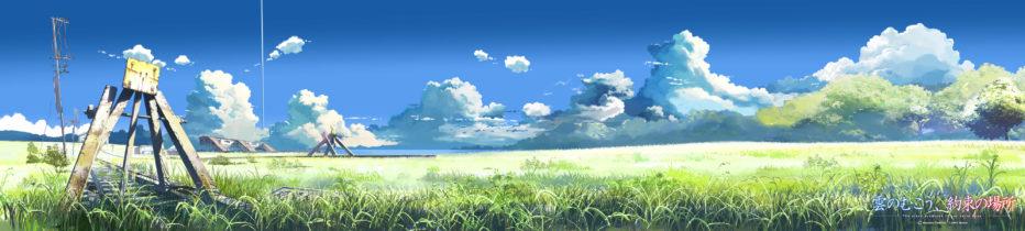 Oltre-le-nuvole-il-luogo-promessoci-2004-Makoto-Shinkai-19.jpg