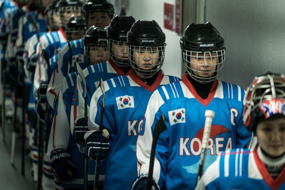 Run-Off-2016-Kim-Jong-hyun-10.jpg