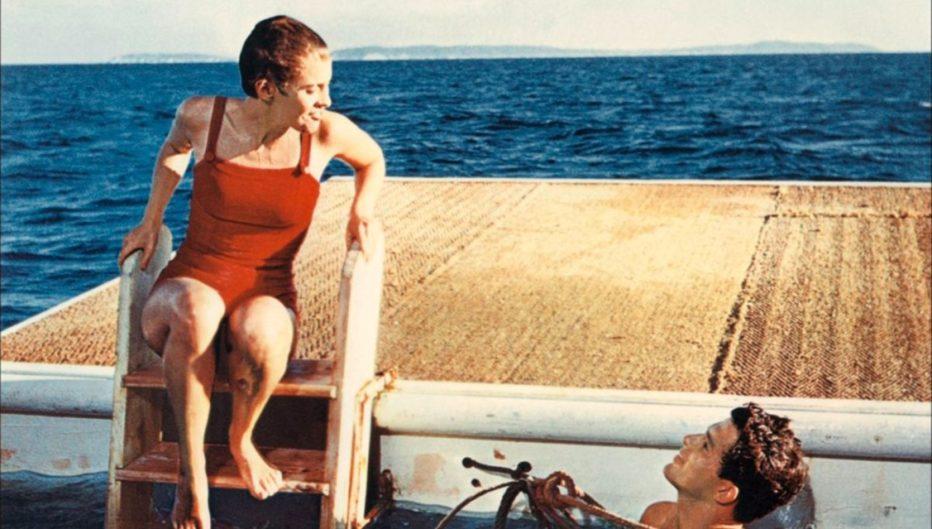 bonjour-tristesse-1958-otto-preminger-002.jpg