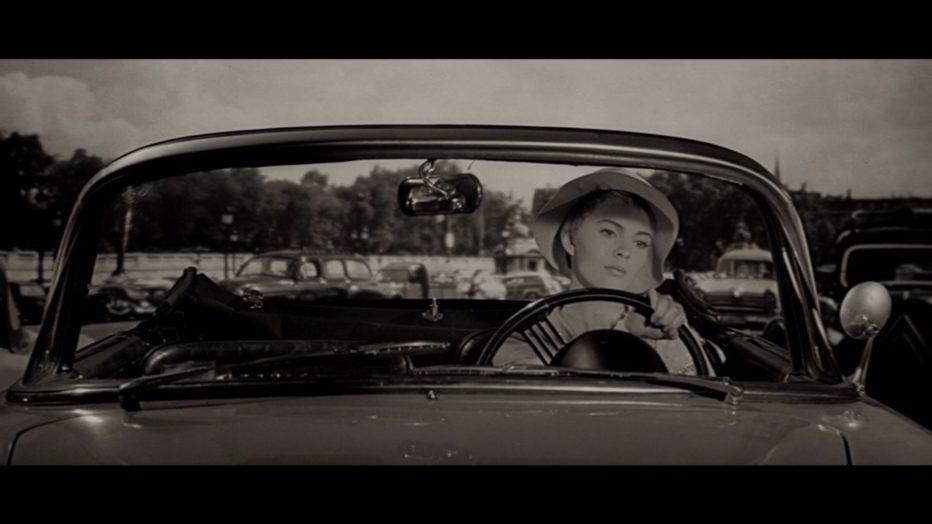 bonjour-tristesse-1958-otto-preminger-007.jpg