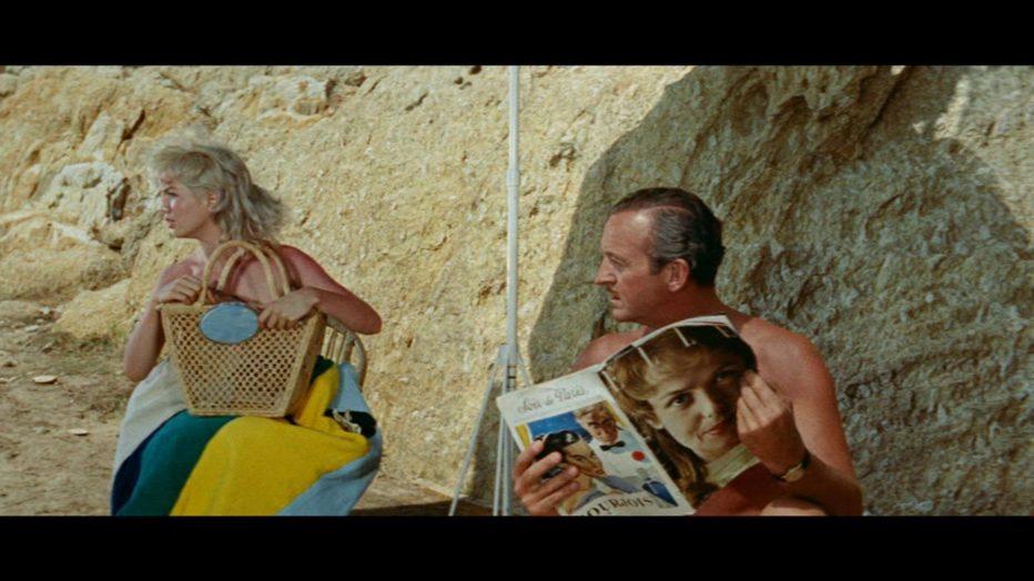 bonjour-tristesse-1958-otto-preminger-010.jpg
