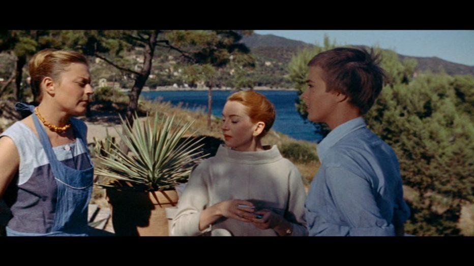 bonjour-tristesse-1958-otto-preminger-012.jpg