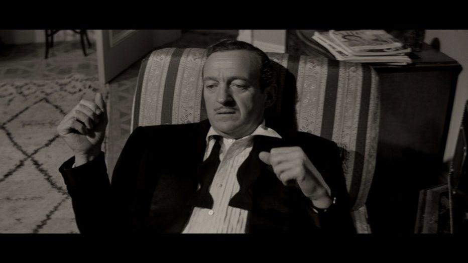 bonjour-tristesse-1958-otto-preminger-031.jpg