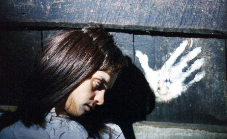 custodes-bestiae-2003-lorenzo-bianchini-03.jpg
