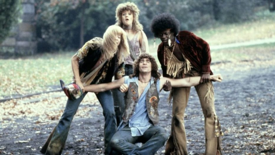 hair-1979-milos-forman-05.jpg