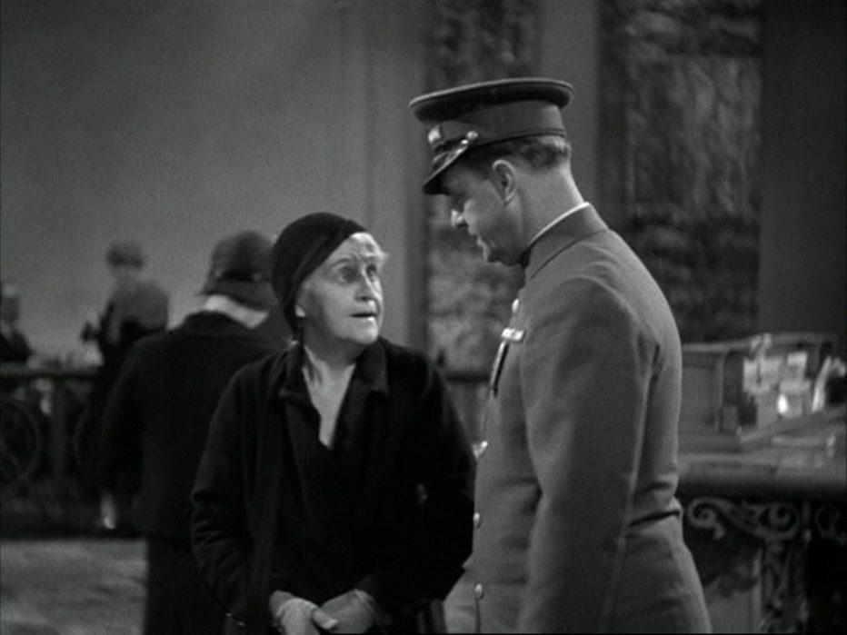 la-follia-della-metropoli-1932-Frank-Capra-006.jpg