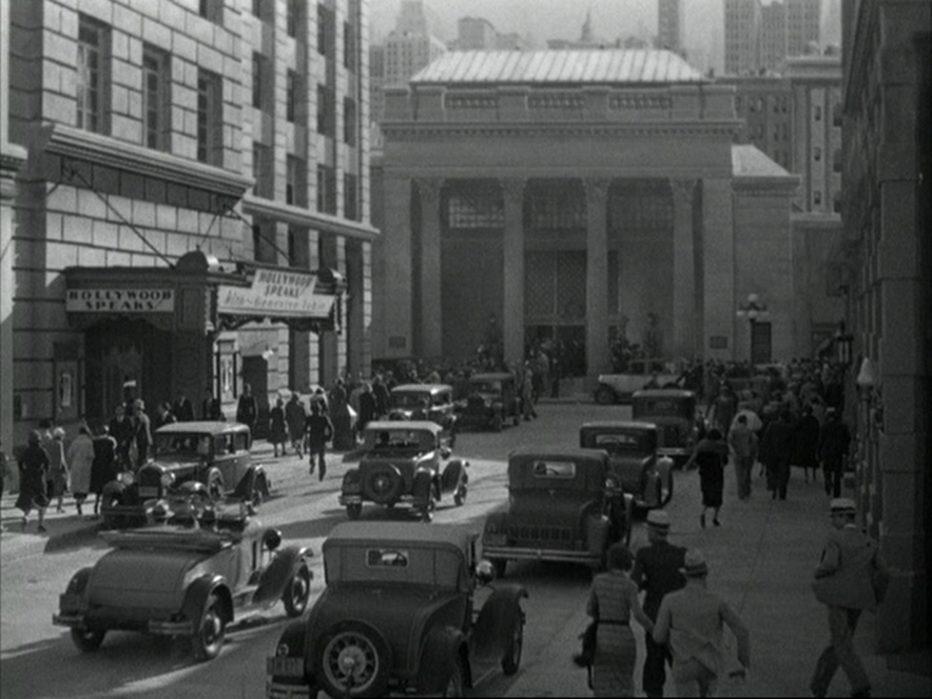 la-follia-della-metropoli-1932-Frank-Capra-013.jpg