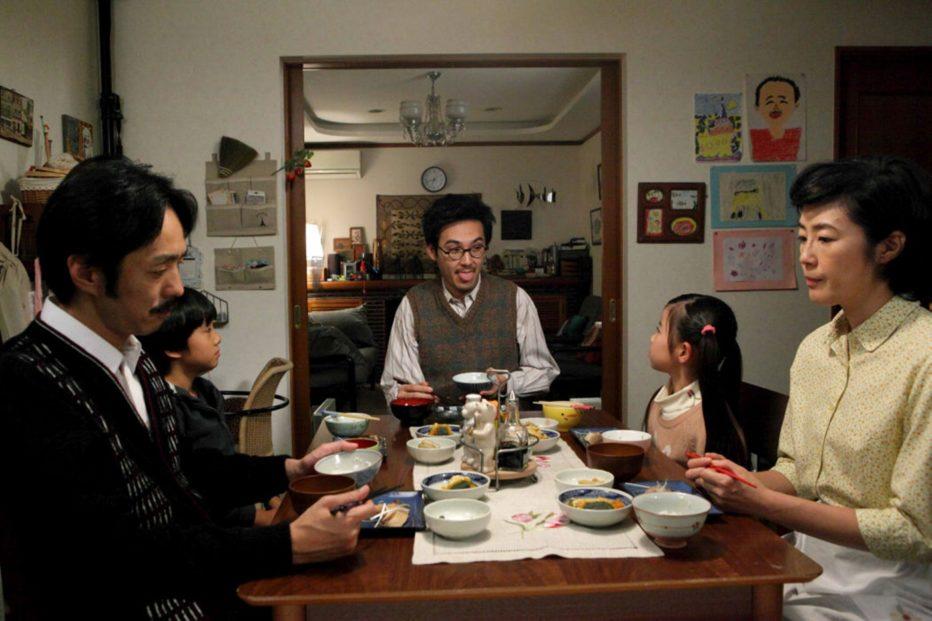 my-uncle-2016-Nobuhiro-Yamashita-010.jpg