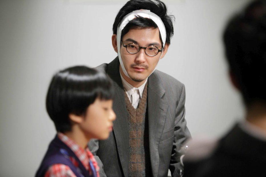 my-uncle-2016-Nobuhiro-Yamashita-012.jpg