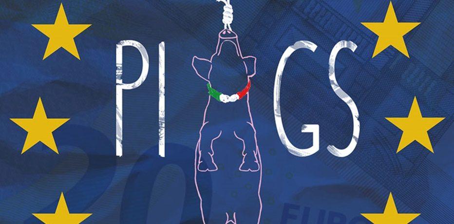 PIIGS