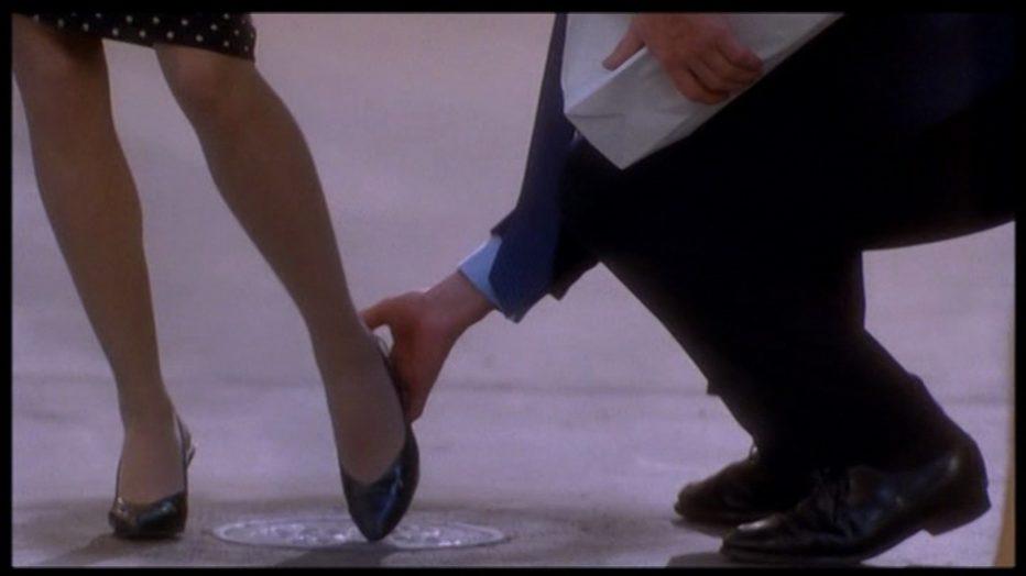 scandal-il-caso-profumo-1989-Michael-Caton-Jones-007.jpg