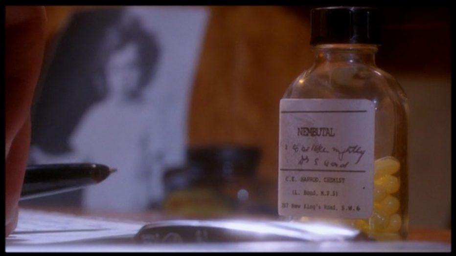 scandal-il-caso-profumo-1989-Michael-Caton-Jones-024.jpg