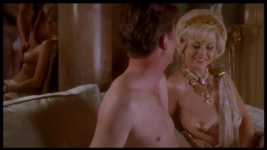 scandal-il-caso-profumo-1989-Michael-Caton-Jones-028.jpg
