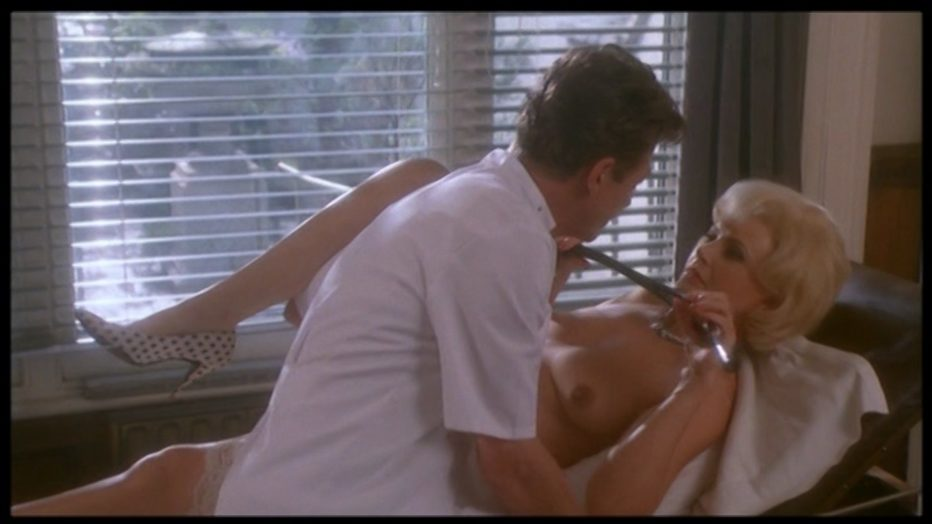 scandal-il-caso-profumo-1989-Michael-Caton-Jones-031.jpg
