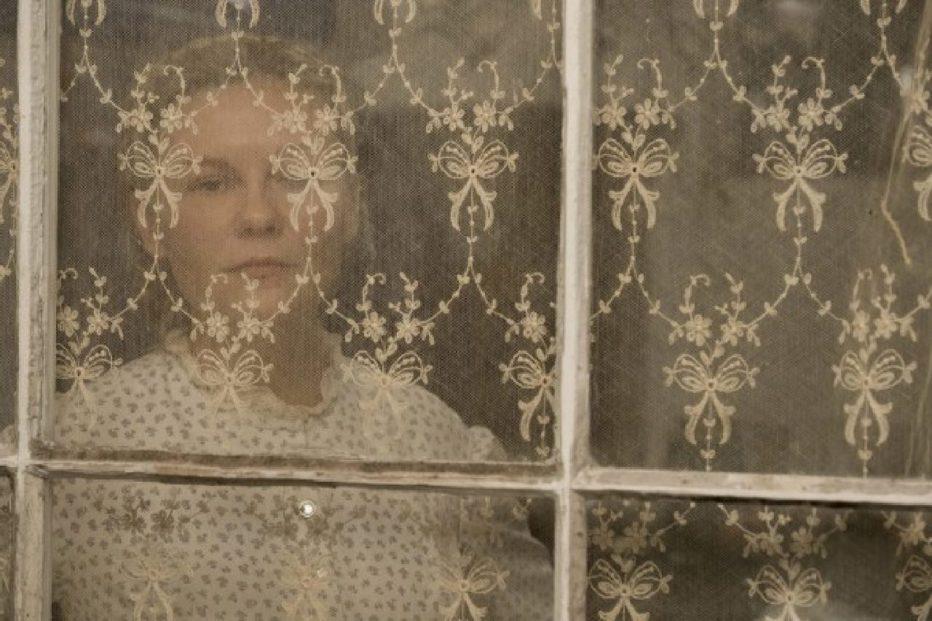 The-Beguiled-2017-Sofia-Coppola-05.jpg