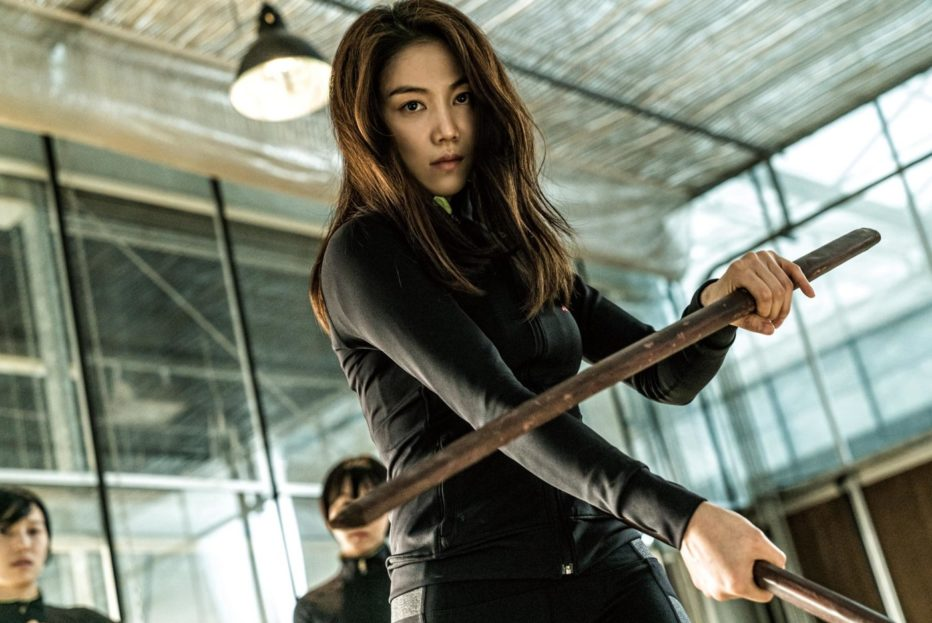 The-Villainess-2017-Jung-Byung-gil-09.jpg