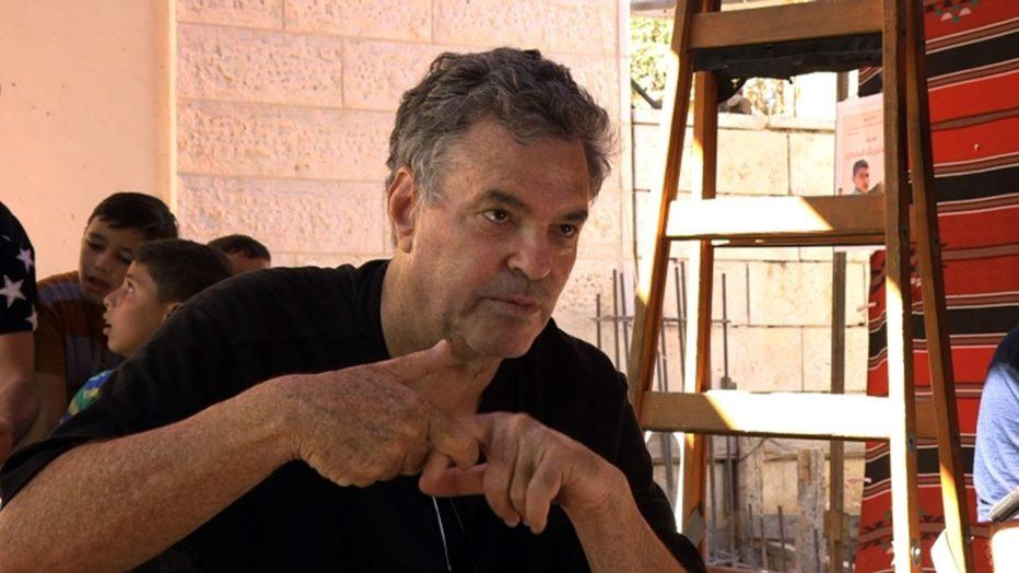 West-of-the-Jordan-River-Field-Diary-Revisited-2017-amos-gitai-3.jpg