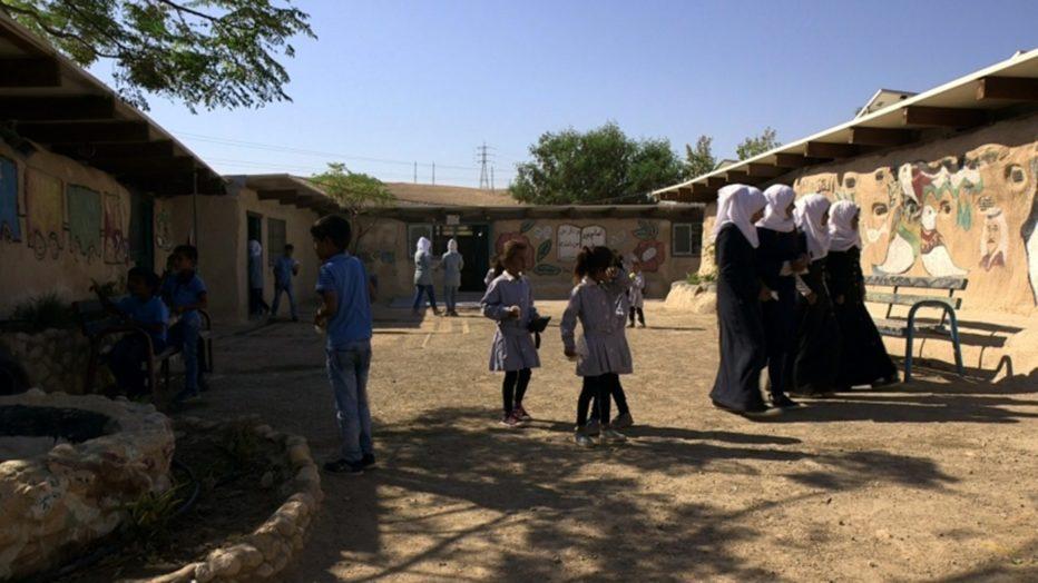 West-of-the-Jordan-River-Field-Diary-Revisited-2017-amos-gitai-5.jpg