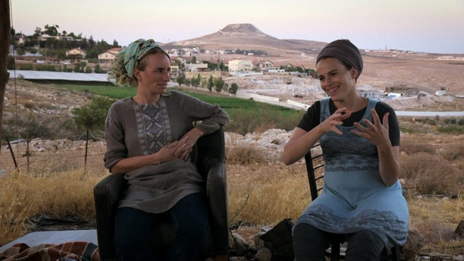 West-of-the-Jordan-River-Field-Diary-Revisited-2017-amos-gitai-6.jpg