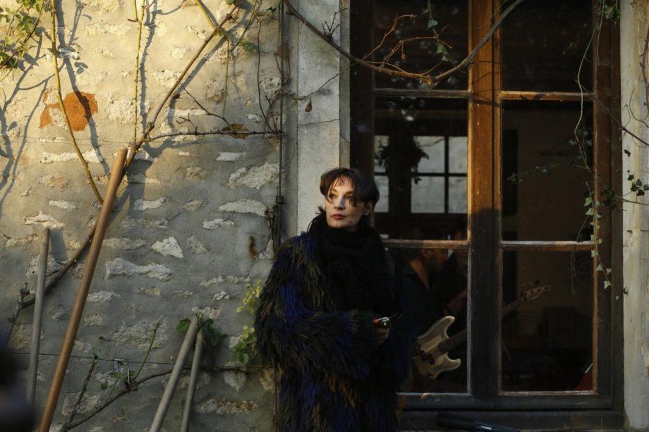 barbara-2017-Mathieu-Amalric-02.jpg