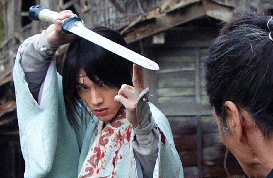 blade-of-the-immortal-2017-takashi-miike-05.jpg