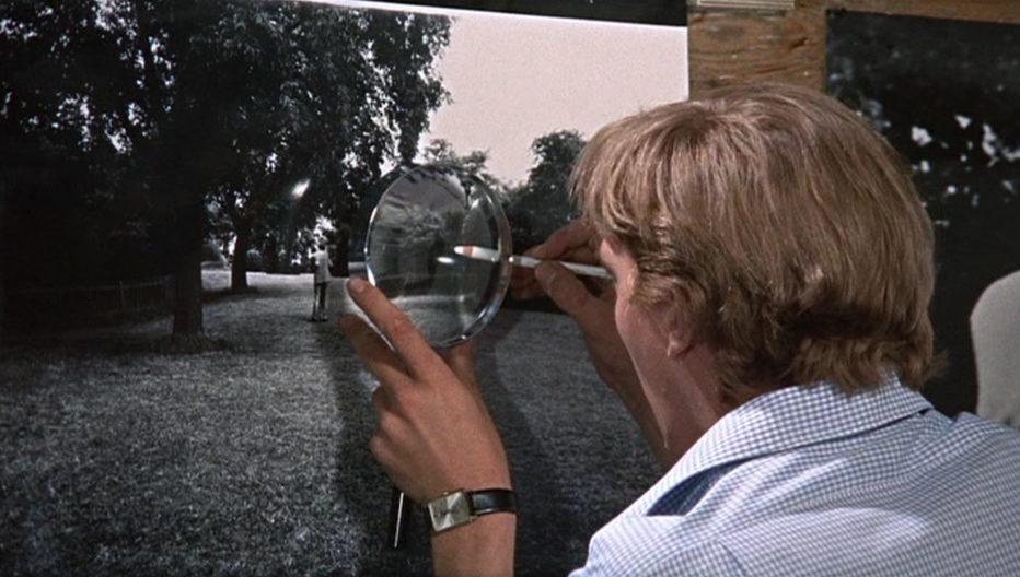 blow-up-1966-michelangelo-antonioni-1.jpg
