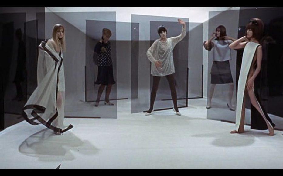 blow-up-1966-michelangelo-antonioni-6.jpg
