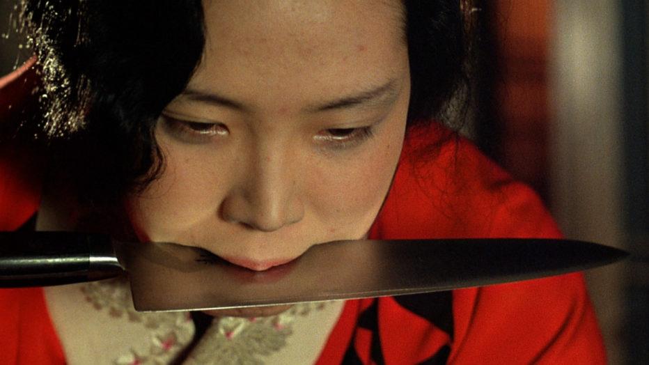 ecco-limpero-dei-sensi-1976-ai-no-korida-nagisa-oshima-01.jpg