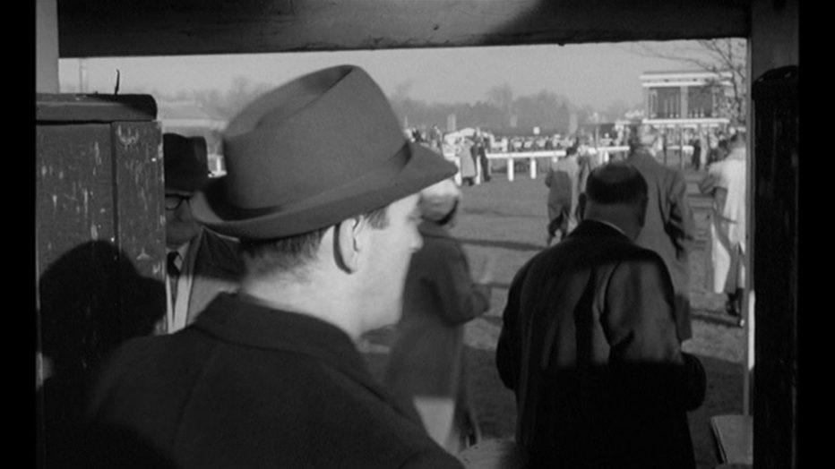 giungla-di-cemento-1960-joseph-losey-15.jpg