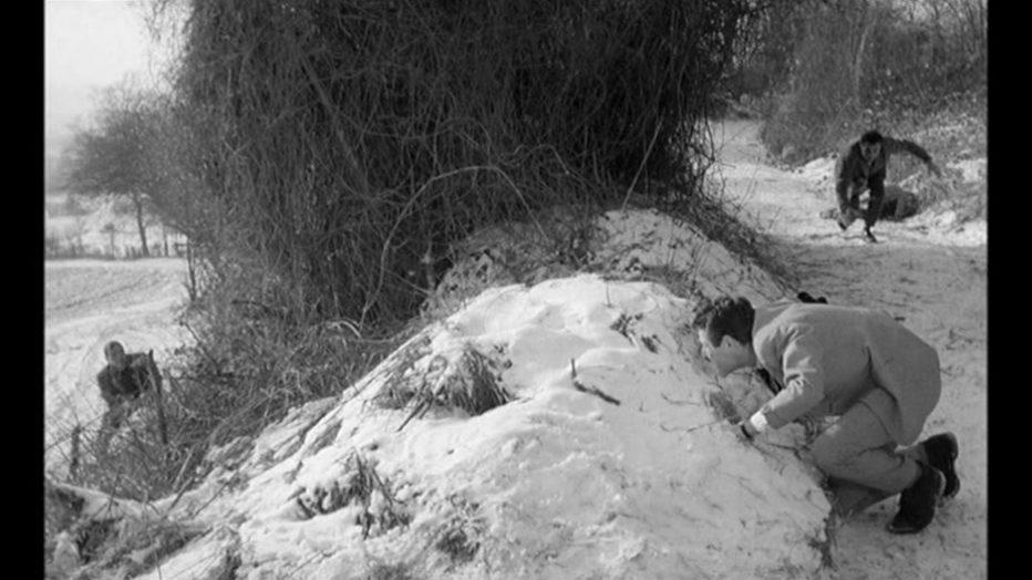 giungla-di-cemento-1960-joseph-losey-27.jpg
