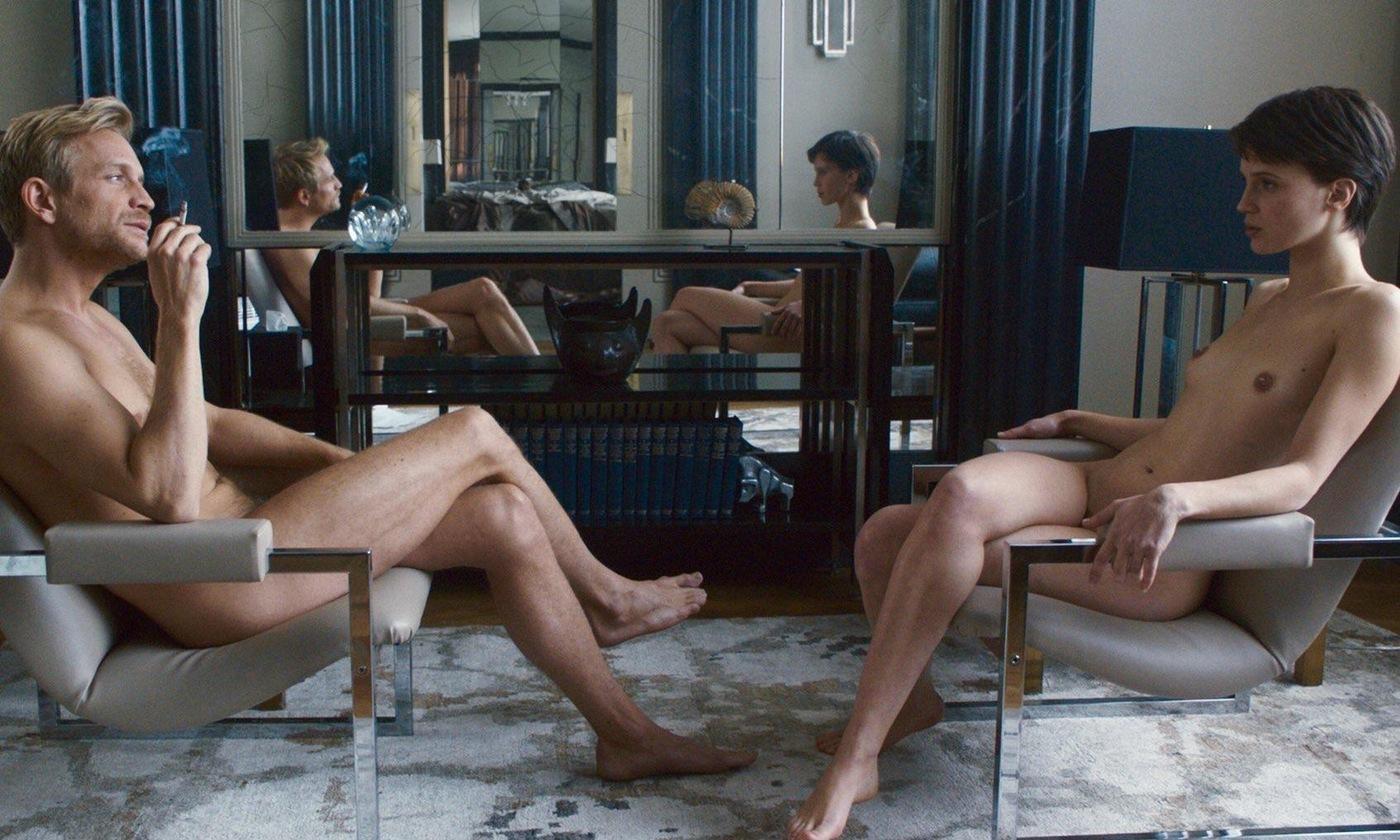 inculare porno video porno italiani estremi