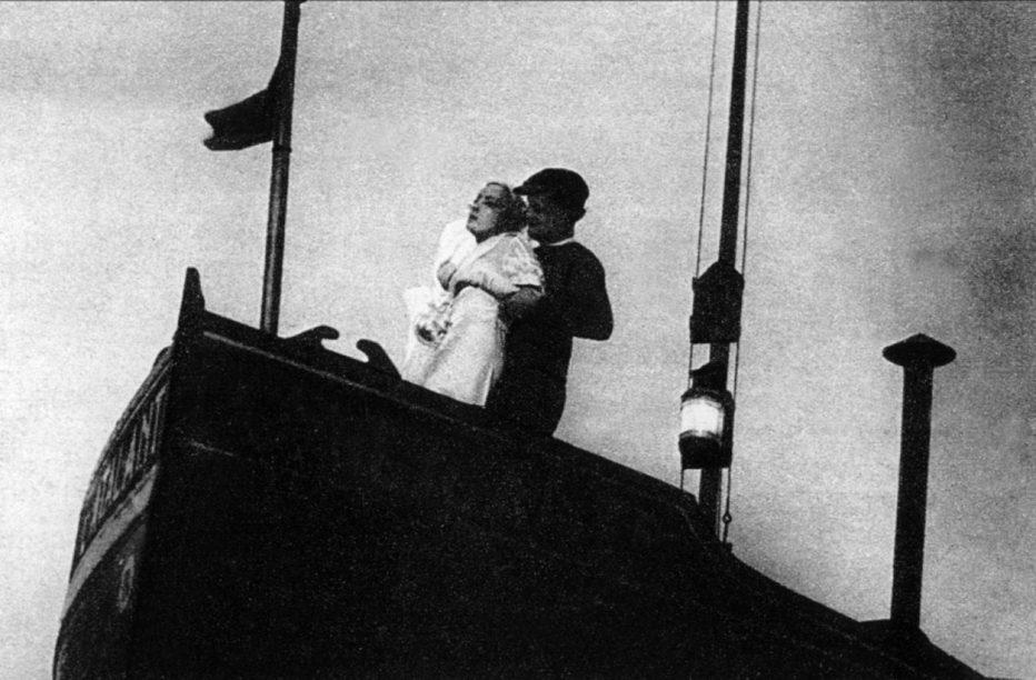 latalante-1934-jean-vigo-05.jpg