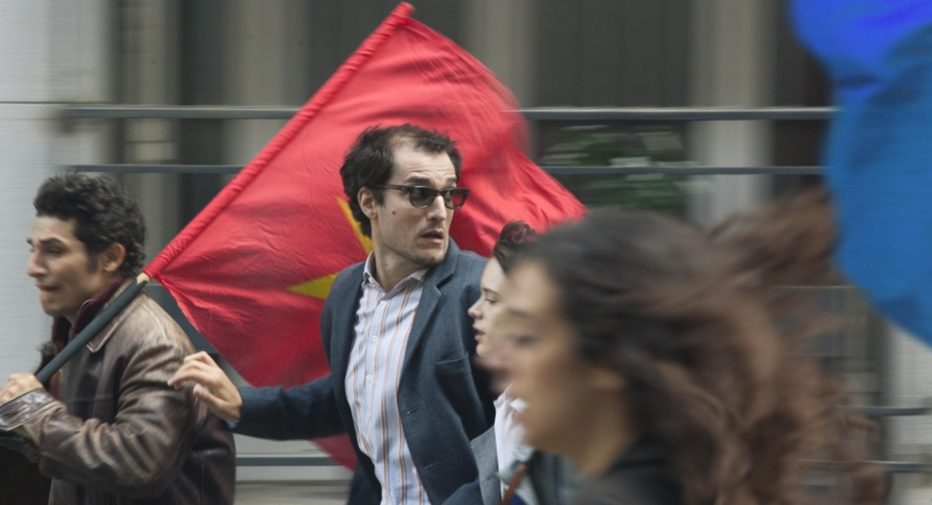 le-redoutable-2017-Michel-Hazanavicius-1.jpg