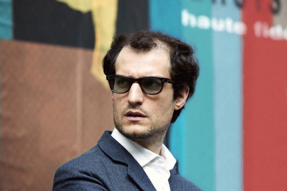 le-redoutable-2017-Michel-Hazanavicius-6.jpg