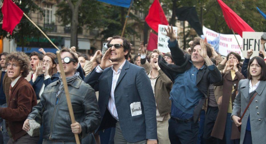 le-redoutable-2017-Michel-Hazanavicius-8.jpg