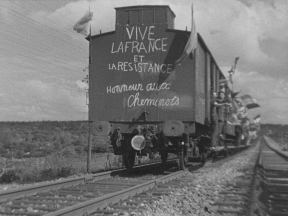 operazione-apfelkern-la-bataille-du-rail-1946-rene-clement-04.jpg