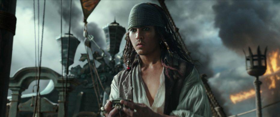 pirati-dei-caraibi-la-vendetta-di-salazar-2017-Joachim-Roenning-Espen-Sandberg-12.jpg