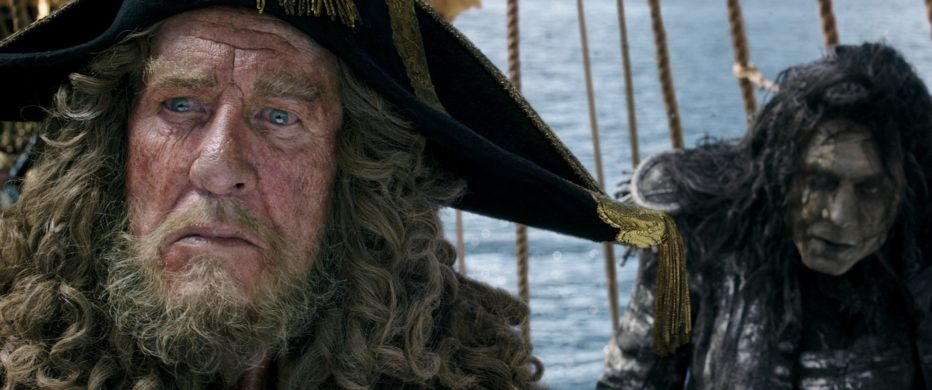 pirati-dei-caraibi-la-vendetta-di-salazar-2017-Joachim-Roenning-Espen-Sandberg-8.jpg