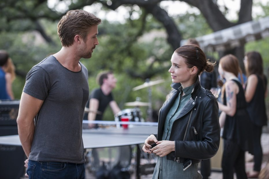 song-to-song-2017-Terrence-Malick-10.jpg