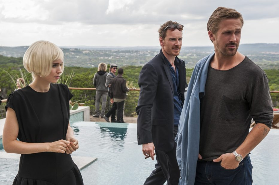 song-to-song-2017-Terrence-Malick-11.jpg