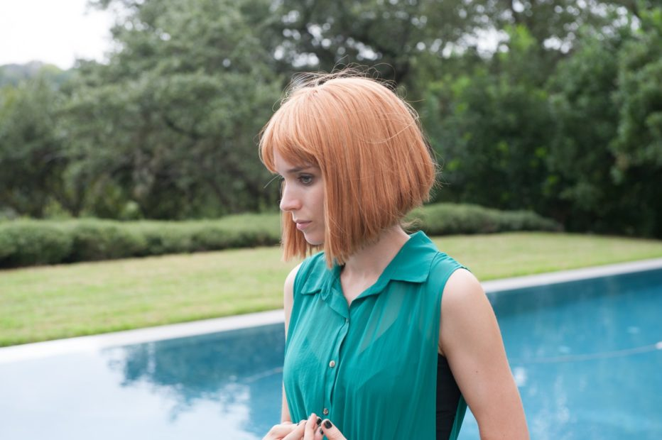 song-to-song-2017-Terrence-Malick-8.jpg
